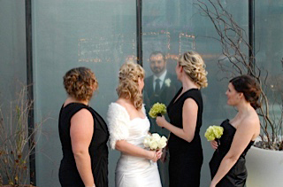 Kai Salon Wedding and Bridal