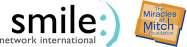 smile network international